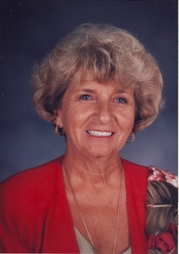 Bonnie Lindsey Obituary - Brosmer-Kemple Funeral Home
