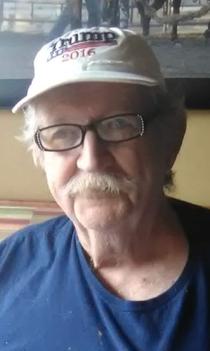 Robert Brown Obituary - Crandall Funeral Home Inc