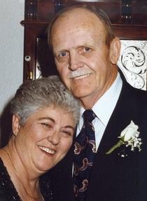 David Koepp Obituary - Crandall Funeral Home Inc