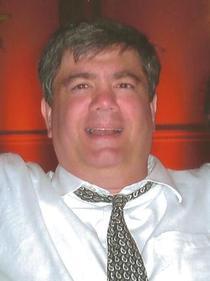 Thomas Rufolo Obituary - Union Location