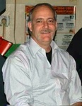 Alexander D. Gubbiotti, 52, Son of Frank and Rose Gubbiotti, passed away on March 16, 2012.