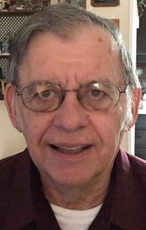 Charles Bassett Obituary Hollinger Funeral Home