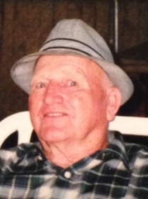 Frederick Gilbert Obituary - Lee A  Patterson & Son Funeral Home