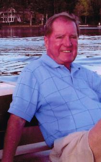 Thomas Hughes Obituary Mccommons Funeral Home