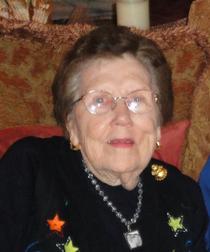 Demetris (Brown) Morton Obituary - McCommons Funeral Home