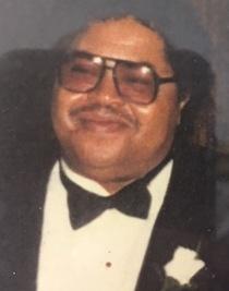 Jack Jernigan Obituary - Minor - Morris Funeral Home, Ltd