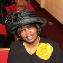Barbara Leach Obituary - Minor - Morris Funeral Home, Ltd