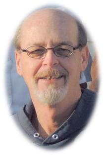 Marshall Allen Obituary - Pittsfield Location