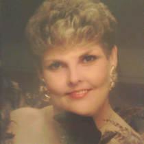 Deborah (Roberson) Altenburg Obituary - Wards Funeral Home