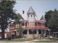 Montpelier Ohio Funeral Homes